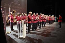 Filarmoniki2 250