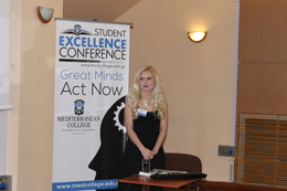 3rd-Student-Excellence-Conference5