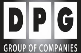 dpg-media-full