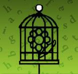 dyslexia-logo
