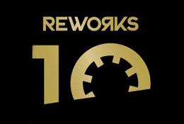 reworks-intro