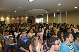 orientation2014-intro