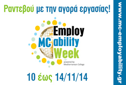 employability-week-nov14-intro