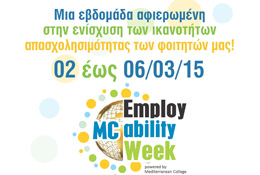 employability-week-2015-martios
