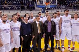 agwnas-basket-thessaloniki