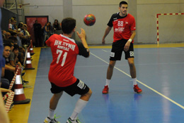 handball-paides-intro