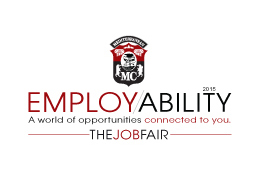mc-employability2015