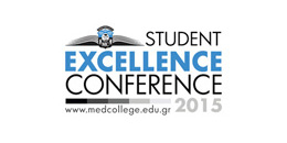 student-excellence-conference
