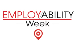 employability-week-2015