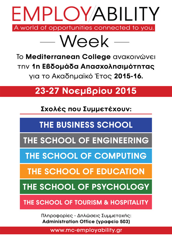 employability-week-600
