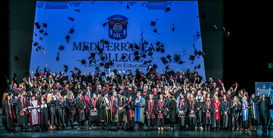 36th-graduation-1a