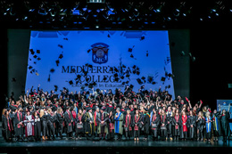36th-graduation