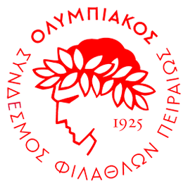 Olympiakos_SFP_logo