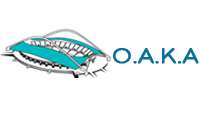 oaka-logo
