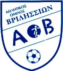 vrilissia-logo